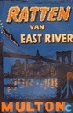 Ratten van East River