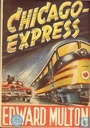 Chicago-Express