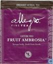Fruit Ambrosia™