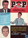 Pop weekly annual 1964