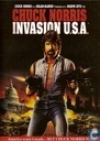 DVD / Video / Blu-ray - DVD - Invasion U.S.A.