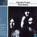 The very best Grand Funk Railroad album ever