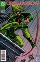 Green Arrow 80