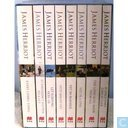 The Complete James Herriot [volle box]