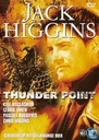 DVD / Video / Blu-ray - DVD - Thunder Point