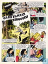 Comic Books - Haunting of Hazel, The - 1976 nummer  43
