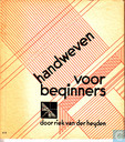 Handweven voor beginners