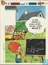 Strips - Robbedoes (tijdschrift) - Robbedoes 1837