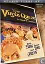 DVD / Video / Blu-ray - DVD - The Virgin Queen