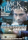 DVD / Video / Blu-ray - DVD - On Dangerous Ground