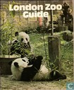 London Zoo Guide