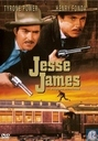 DVD / Video / Blu-ray - DVD - Jesse James