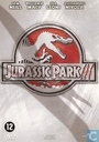 DVD / Video / Blu-ray - DVD - Jurassic Park III