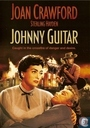 DVD / Video / Blu-ray - DVD - Johnny Guitar