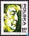 70th Birthday of Pablo Neruda