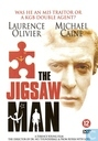 DVD / Vidéo / Blu-ray - DVD - The Jigsaw Man