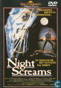 Nightscreams