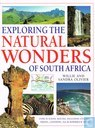 Exploring natural wonders of South Africa