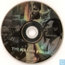 DVD / Video / Blu-ray - DVD - The Killing Fields