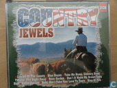 Country jewels