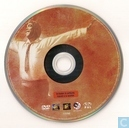 DVD / Vidéo / Blu-ray - DVD - Zorba the Greek
