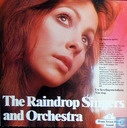 The Raindrop Singers and Orchestra