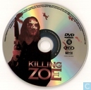 DVD / Video / Blu-ray - DVD - Killing Zoe