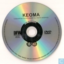 DVD / Video / Blu-ray - DVD - Keoma