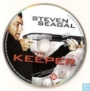 DVD / Video / Blu-ray - DVD - The Keeper