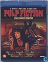 DVD / Video / Blu-ray - Blu-ray - Pulp Fiction