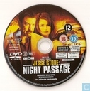 DVD / Vidéo / Blu-ray - DVD - Night Passage