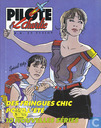 Comic Books - Pilote & Charlie (tijdschrift) (Frans) - Pilote & Charlie 5
