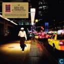 Buena Vista Social Club at Carnegie Hall
