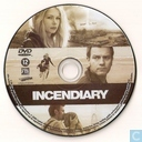 DVD / Video / Blu-ray - DVD - Incendiary