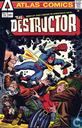 The Destructor 1