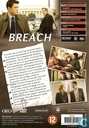 DVD / Video / Blu-ray - DVD - Breach