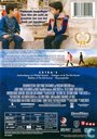 DVD / Vidéo / Blu-ray - DVD - The Kite Runner
