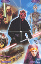 star wars episode 1 Darth Maul