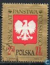 1000th anniversary of Poland