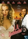DVD / Video / Blu-ray - DVD - L.A. Confidential