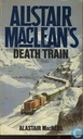 Alistair MacLean's Death Train