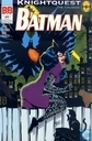 Strips - Batman - Knightquest - The Crusade [I]