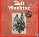 Soft Machine AT The Beginning