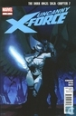 Uncanny X-Force 17