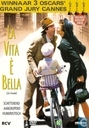 DVD / Video / Blu-ray - DVD - La vita è bella
