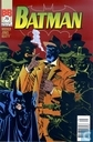 Comics - Batman - Batman 75