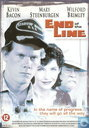 DVD / Video / Blu-ray - DVD - End of the Line