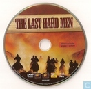 DVD / Vidéo / Blu-ray - DVD - The Last Hard Men