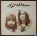 The best of Loggins & Messina