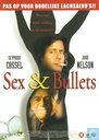 DVD / Video / Blu-ray - DVD - Sex & Bullets